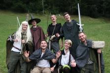 Dragons - Doren - Autriche 2018 - 49